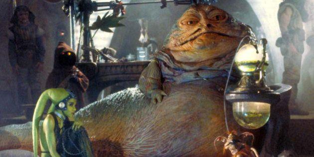 Cientista diz que alienígenas podem ter o tamanho de um