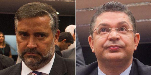 Deputado do PT, Paulo Pimenta é eleito presidente da Comissão de Direitos