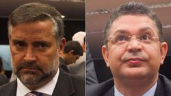 Petista Paulo Pimenta é eleito presidente da Comissão de Direitos
