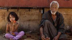 210 mil mortos e 11,4 milhões de deslocados: o triste saldo da guerra civil na