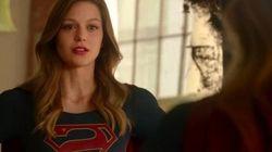 Por que precisamos de mais super-heroínas na cultura