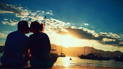5 segredos dos relacionamentos que duram bastante