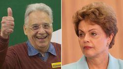 'Governo está pagando seus próprios pecados', critica Fernando