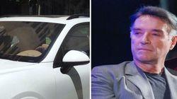 Já afastado do caso, juiz que dirigiu Porsche de Eike pode ser