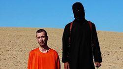 Estado Islâmico executou pelo menos 400 civis; mulheres e crianças são