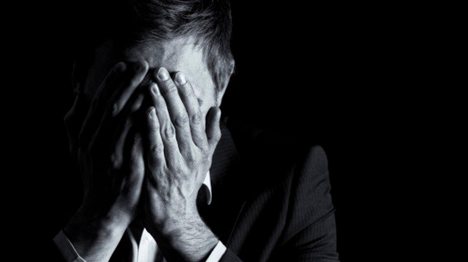Distúrbios auto-imunes exaustão