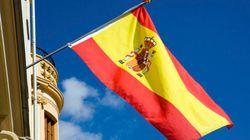 Universidade na Espanha oferece bolsas de estudo para