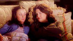 11 coisas que só filhas de mães extremamente fortes