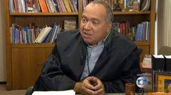 Caso Eike: Juiz afastado confessa ter desviado milhões de reais do