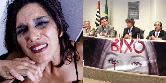 CPI das Universidades conclui trabalho com suspeitas de mais de 110 estupros na USP e problemas crônicos...