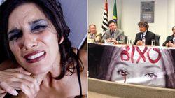 CPI dos Trotes conclui trabalhos com suspeita de mais de 110 estupros só na
