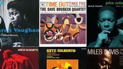 14 discos de jazz para quem nunca ouviu
