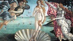 O que a ciência nos diz sobre o corpo feminino
