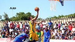 Basquete brasileiro irá ao Pan sem atletas da