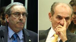 Cunha atropela comissão e deputados vão decidir a reforma política no