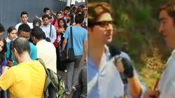 Crise na educação comprova: O Brasil é o País dos