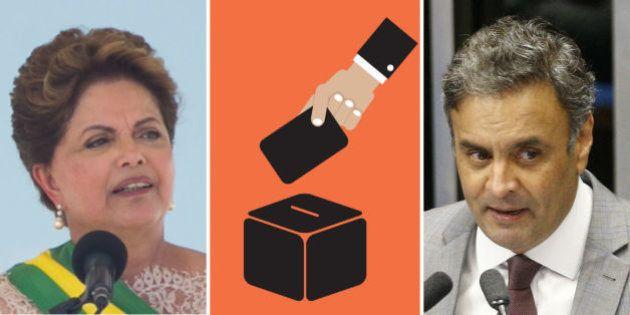 Tudo que você PRECISA saber sobre reforma política, arma contra a corrupção no
