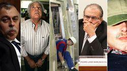 Swiss Leaks: Torturador, delatores e ex-diretores do Metrô de SP estão na