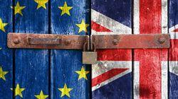 União Europeia: eis a