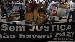 Menos racismo, mais inclusão: Especialistas indicam como salvar vidas de jovens no