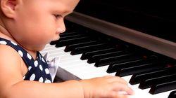 Música clássica altera seu DNA e previne doenças