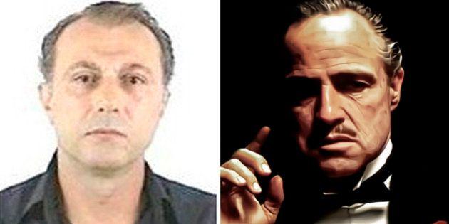 Mafioso italiano é preso no Recife depois de quase 30 anos foragido no