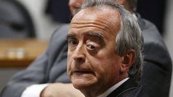 Cerveró é condenado a cinco anos de prisão por lavagem de