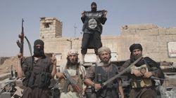 Entenda os métodos de controle mental do Estado Islâmico para recrutar