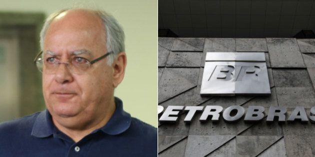 Ex-diretor da Petrobras Renato Duque volta a ser preso em nova fase da Lava