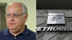 Ex-diretor da Petrobras volta a ser preso na 10ª fase da Lava