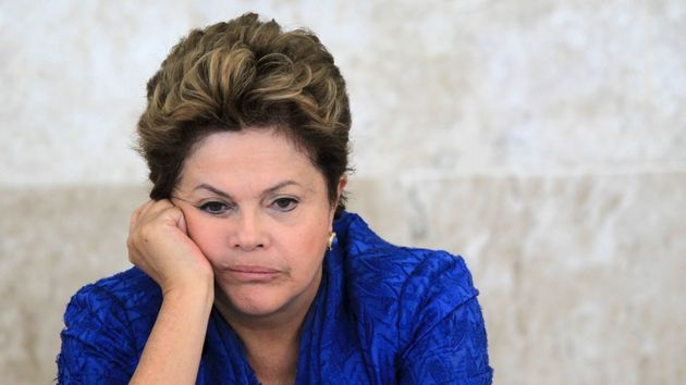 E se o Brasil fosse governado pelo