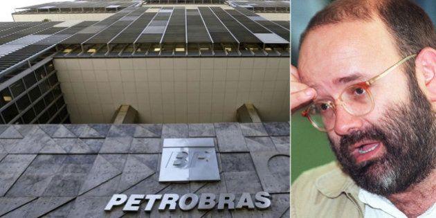 Tesoureiro do PT sabia de propina, diz procurador do Ministério Público