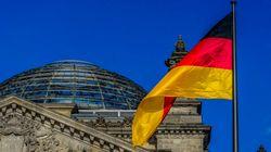 Oportunidade! Alemanha busca brasileiros com projeto de