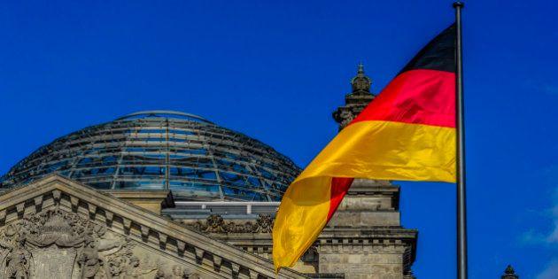 Governo da Alemanha busca brasileiros com projeto de sustentabilidade e