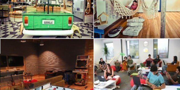 Vagas de emprego: Facebook, Google, Disney e Magazine Luiza estão com 14 oportunidades de