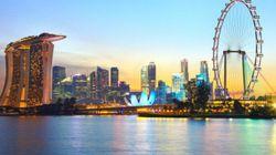 As 10 cidades mais caras do mundo para viver estão
