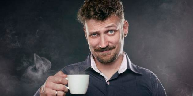 Tomar duas xícaras de café por dia ajuda a prevenir disfunção