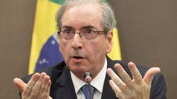 Resposta de ministros ao protesto foi um 'desastre', diz Eduardo