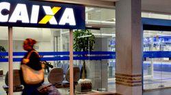 Fraude em contratos da Caixa gera um prejuízo estimado em R$ 100
