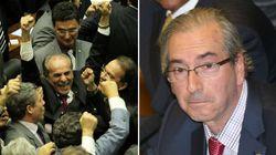 Reforma política? Câmara mantém sistema eleitoral e exclui doação