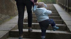 De quantas licenças-maternidade mãe e filho precisam ao longo da