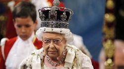 Reino Unido deve votar permanência na União Europeia até