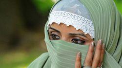 Estado Islâmico queima jovem que se negou a participar de 'ato sexual