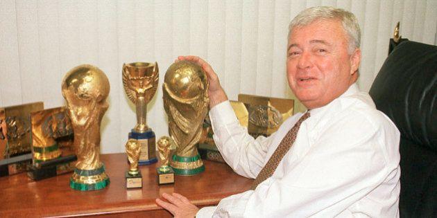 Corrupção na Fifa: Alô Brasil, é hora de revisitar a CPI da
