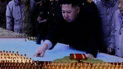Cerca de 150 mil norte-coreanos são mantidos em regime de semiescravidão pelo