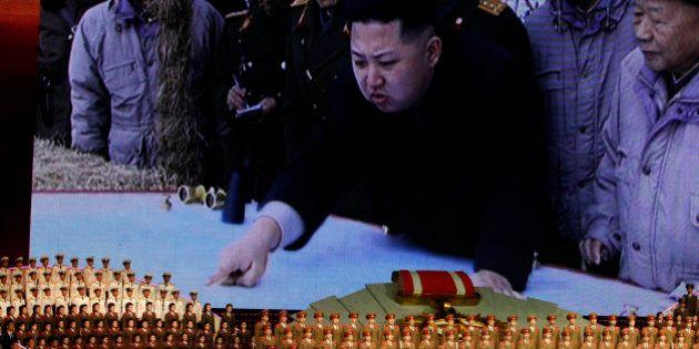 Coreia do Norte mantém mais de 150 mil pessoas em regime de semiescravidão pelo mundo; salário vai para...