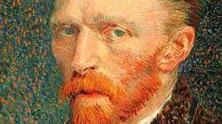 Van Gogh pode ter escondido 'A Última Ceia' em uma de suas pinturas mais