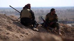 O Estado Islâmico e a disputa pela hegemonia