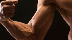 A fantasia da masculinidade: sexo, poder e