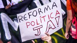 A falácia da reforma